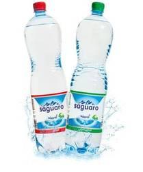 woda smakowa Lidl test konsumenta