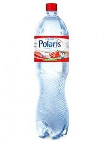 woda smakowa polaris test konsumenta