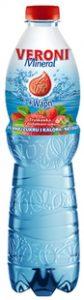 woda smakowa test konsumenta