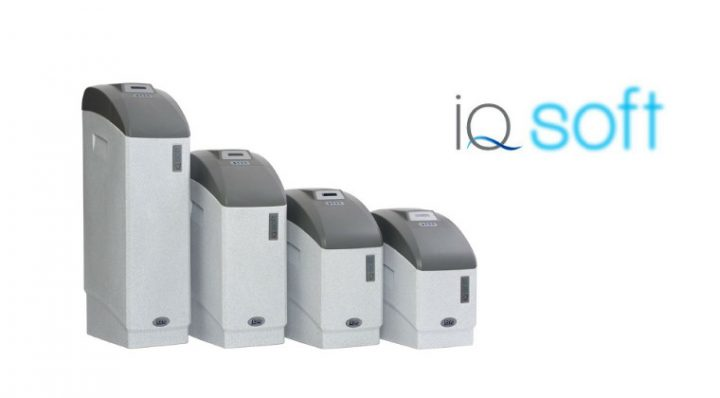 Erie IQsoft Eco – belgijski akcent na polskim rynku