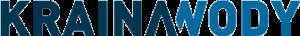 Kraina wody logo