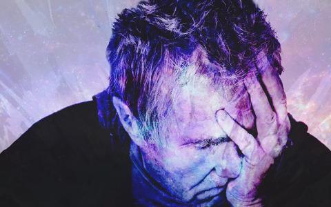woda zmniejsza poczucie bólu