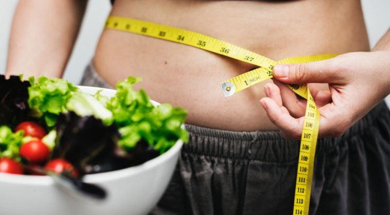metabolizm a picie wody