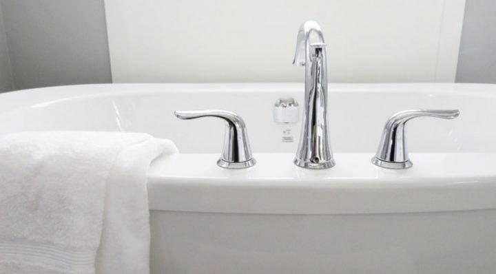 Dlaczego zmiękczacze wody są tak skuteczne?