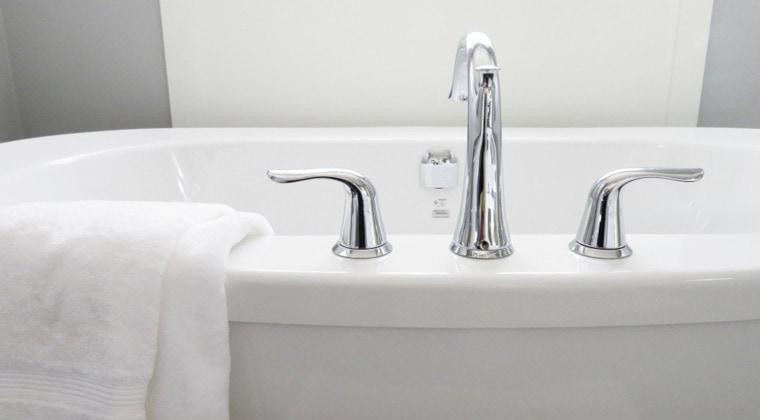 powody, dla których zmiękczacze wody są tak skuteczne