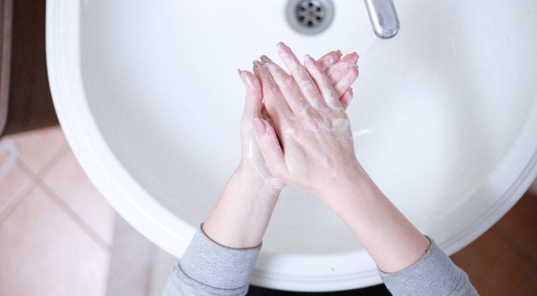 Uzdatnianie wody w domu z pomocą stacji wielofunkcyjnej